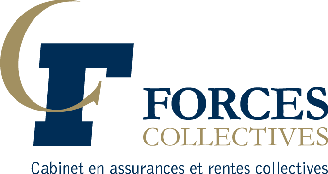 Forces Collectives Inc.